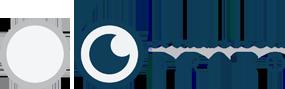 Logo Oftalmologia Brito